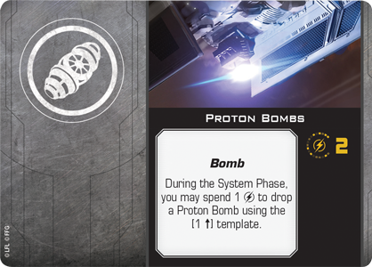 Swz01_a3_proton-bombs.png