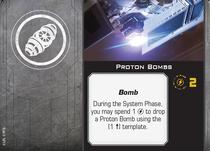 Swz01 a3 proton-bombs