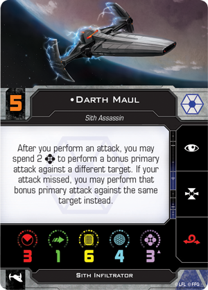 Swz30 darth-maul