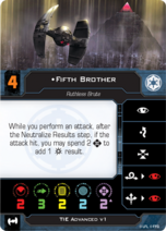 Swz66 fifth-brother