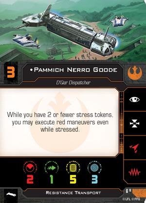 Swz45 pammich-goode