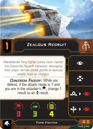 Swz17 zealous-recruit