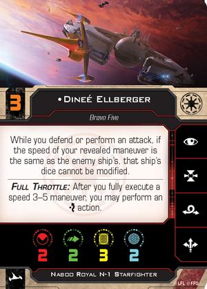 Swz40 dinee-ellberger