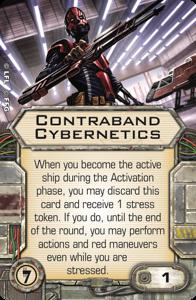 Swx70-contraband-cybernetics