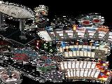 Rebel Transport Expansion Pack