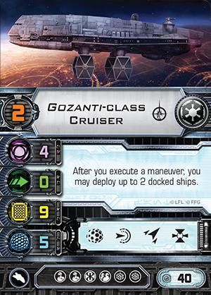 Gozanti-Class-Cruiser