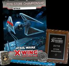 Swx 2016 storechamp productlayout