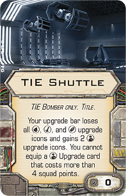 Swx52-tie-shuttle