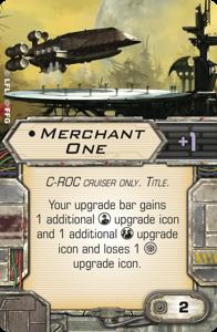 Swx58-merchant-one