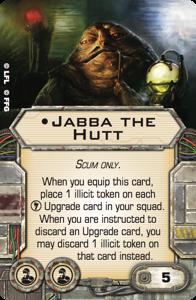 Swx58-jabba-the-hutt