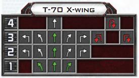 T70 Move
