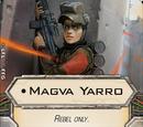 Magva Yarro (Crew)
