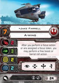 Jake-farrell