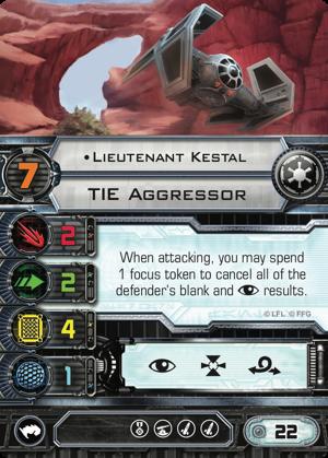 Swx66-lieutenant-kestal