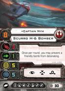 Swx65-captain-nym-rebel