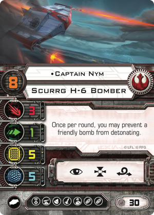 File:Swx65-captain-nym-rebel.png