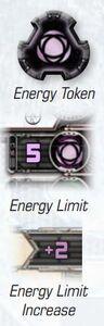 EnergyRules