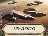 IG-2000