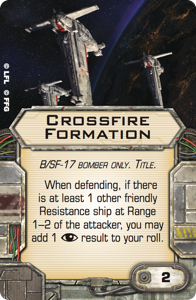 Swx67-crossfire-formation