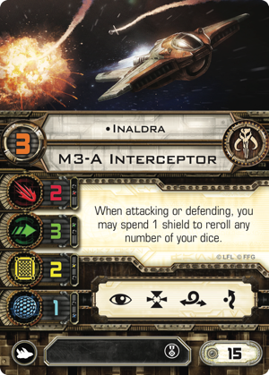 Swx58-inaldra