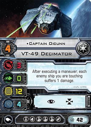 Captain-oicunn