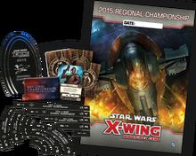 SWX-2015-regional-spread-1-