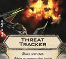 Threat Tracker