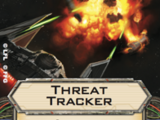 Threat Tracker