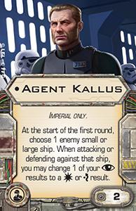 Agent-Kallus.png