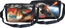 Worlds-2013-GOT-SWX-bags-1-