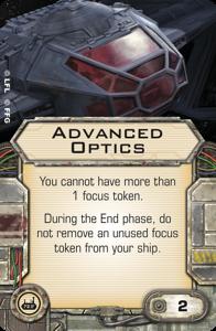 Swx67-advanced-optics