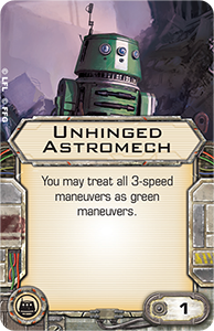 Unhinged-astromech