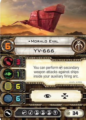 Moralo-eval-1-