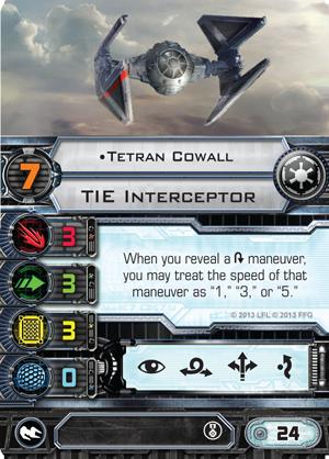 File:Tetran-cowall.png