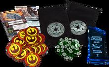 SWX-2013-regionalkit-cards-1-