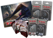 Wave-4-prerelease-event-kit-1-