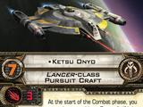 Ketsu Onyo