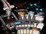 Resistance Bomber Expansion Pack