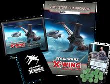 SWX-2015-storechamp-layout-1-