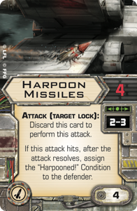 Swx73-harpoon-missiles