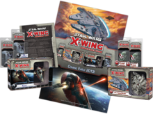 SWX-wave2-kit-1-