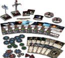 Rebel Aces Expansion Pack
