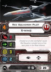 Red-squadron-pilot