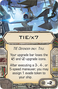 Swx52-tie-x7