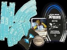 Swx-2016-nac-layout