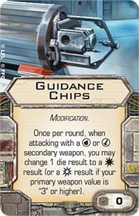 Swx40 guidance-chips