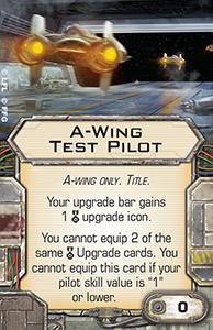 A-wing-test-pilot