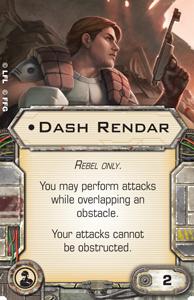 Dash-rendar-crew