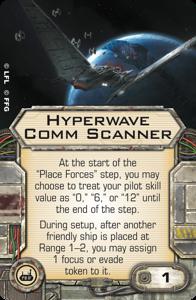 Swx60-hyperwave-comm-scanner