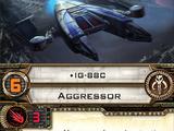 IG-88C